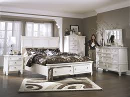 Next White Bedroom Drawers Prentice Door Chest