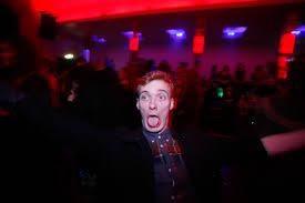 nightlife in reykjavik party in bars pubs u0026 clubs