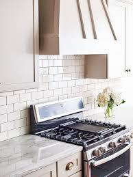 classic kitchen backsplash 88 best kitchen ideas design gallery images on
