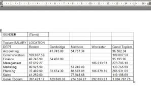 copy u2013 paste an excel table into word with macro vba net