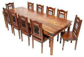 large wooden dining table u2013 mitventures co