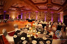 wedding venues peoria il peoria wedding venues reviews for venues
