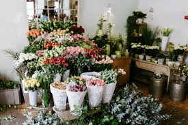 flowers shop where to go in prague metamorphosis flower shop tres bohemes