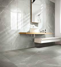 cerim kitchen and bathroom tiles home design in ceramic tiles