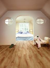 45 best suelos images on laminate flooring centre and