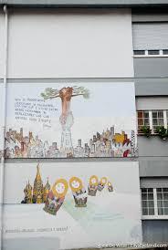 si e de mural ellys eyelandsardinia meaningful murals in orgosolo ellys eyeland