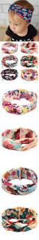 thanksgiving infant headbands best 25 baby headbands ideas on pinterest headbands
