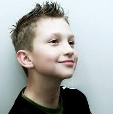 model rambut anak cowo inspirasi model rambut anak laki laki menggemaskan
