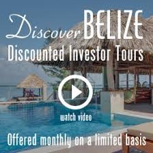 placencia belize rental vacation homes vacation rentals