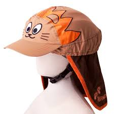 helmet hat lion roar homedecorandgiftshop com ai home decor