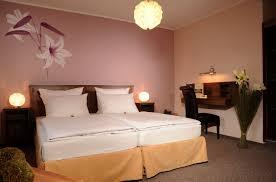 Sonnenstudio Bad Godesberg Hotel Hotel Lellmann In Löf Verwoehnwochenende
