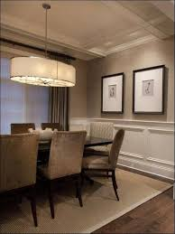 wainscoting for dining room dining room art wainscoting platinumsolutions us