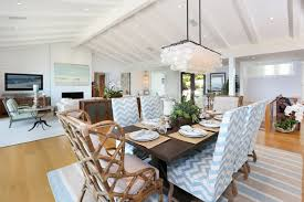 www housebeautiful a two week house makeover house beautiful elle décor and house