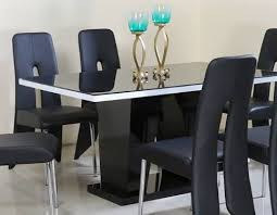 nilkamal kitchen furniture nilkamal plastics ltd sinnar neelkamal plastics ltd furniture