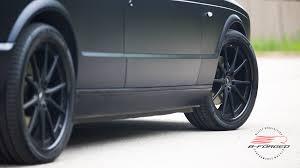bentley custom wheels bentley azure b forged performance forged custom 3 piece wheels