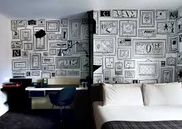 92 best images about wall murals on pinterest ace hotel murals 92 best images about wall murals on pinterest ace hotel murals and dinner room
