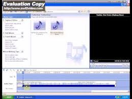 download mp3 cutter for windows xp free music cutter for windows xp mp3 best songs downloads 2018
