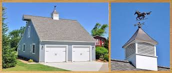 Weathervanes For Cupolas Louver Cupolas Valley Forge Cupolas And Weathervanes 866 400 1776