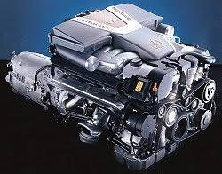 mercedes v 12 engine mercedes v12 engine engine problems and solutions