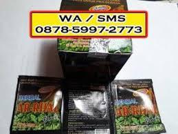 obat kuat tahan lama bapak jamal wa sms 62 878 5997 2773