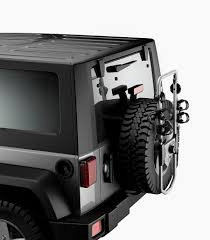 jeep christmas decorations the best bike racks for jeep wranglers 2017 buyer u0027s guide