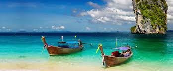 Hols by Cheap Thailand Holidays Search U0026 Book Thailand Hotels On The Beach