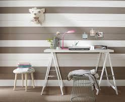 bureau avec treteau sélection de tréteaux et pieds de bureaux maison créative