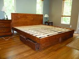 headboard ted the bed
