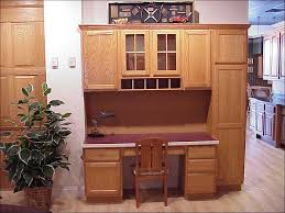 shallow kitchen cabinets kitchen shallow kitchen cabinets 15 base cabinet 3 drawer