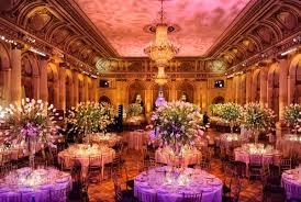 wedding planner new york portfolio new york floral design wedding planner bar bat mitzvah