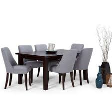 cheap dining room tables and chairs dining room sets kitchen dining room furniture the home depot