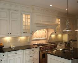 decorative glass kitchen hood design pictures remodel decor and