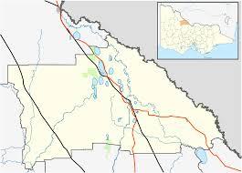 Lake Victoria Map Lake Charm Victoria Wikipedia