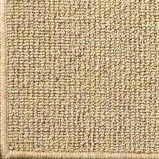 Square Sisal Rugs Sisal Wool Rugs Roselawnlutheran