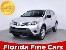 used lexus for sale west palm beach new and used toyota rav4 for sale in miami fl u s news u0026 world