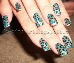 26 cheetah print nail design the captivating animal print cheetah