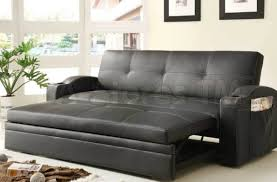 Pull Out Sectional Sofa Sofa Collection In Sofa Sleeper Sectionals Fantastic Living Room