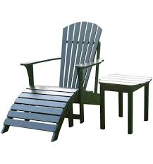 Patio Furniture Pensacola by Adirondack Outdoor Chairs Simply Woods Furniture Pensacola Fl