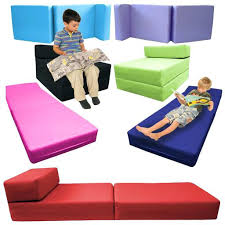 foam fold up chair bed catchy folding chairs fancy with sofa sale