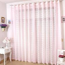Light Pink Window Curtains Stylish Light Pink Window Curtains Designs With Light Pink Window