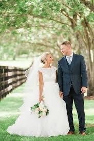 wedding photographs emily moseley photography