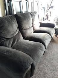 Reclinable Sofa Sofa Reclinable 2 Cuerpos Bogota Cross Jerseys