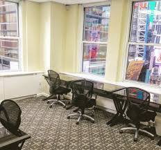 Small Office Space For Rent Nyc - nyc funished office space u2013 entrepreneurship u0026 small business blog