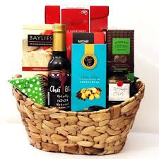 Wine Gift Delivery Wine Gift Delivery Sydney Cbd Gift Baskets Northern Beaches