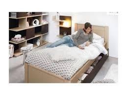 chambre adulte gautier chambre gautier ado affordable chambre d ado garcon source ikeacom