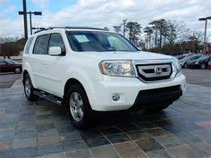2011 honda pilot colors 4wd honda pilot this is on my list wish this could just be