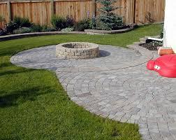 Paving Ideas For Backyards Paving Designs For Backyard Remarkable Inspiring 9 Clinici Co