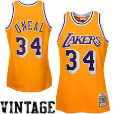 la lakers authentic jerseys lakers authentic jersey lakers