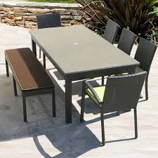 Venice Outdoor Furniture by Venice Commercial Outdoor Furniture At Low Prices Resort