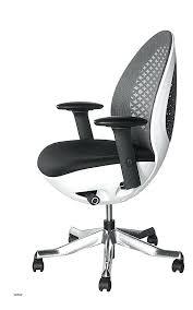 pour chaise de bureau coussin mal de dos coussin ergonomique pour chaise de bureau
